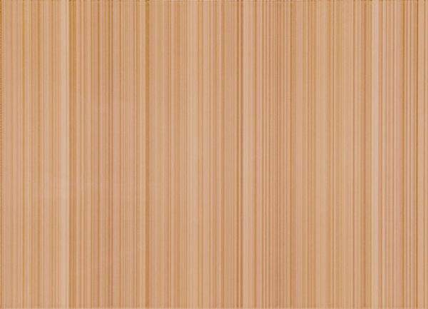 心動-橘色 30x41.6CM.jpg