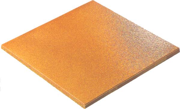 陶磚-平磚 30x30CM.jpg