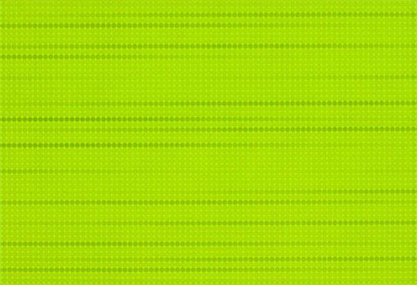 新采-綠 28x41CM.jpg