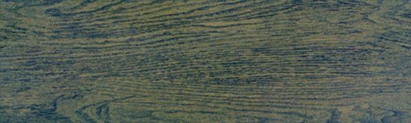 木紋-深棕 15x50CM.jpg