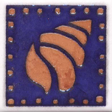 4803-6.jpg