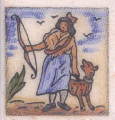 4804-13.jpg
