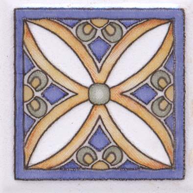 4807-1.jpg