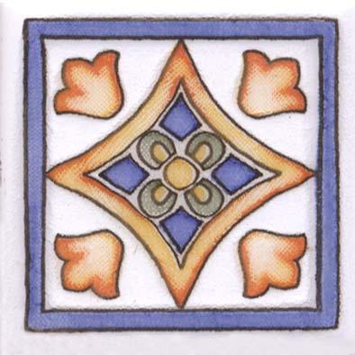 4807-2.jpg