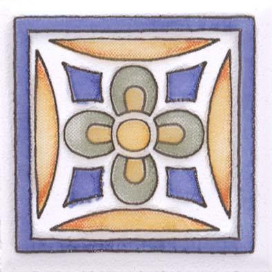 4807-3.jpg