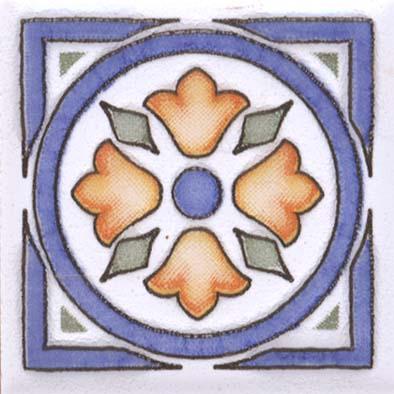 4807-4.jpg