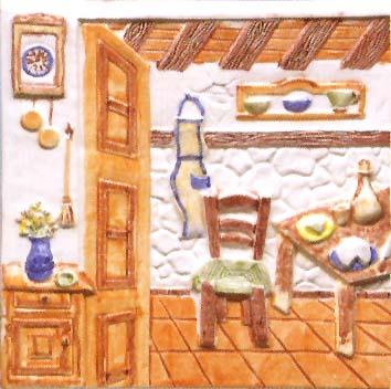1509-11.jpg