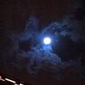 moon-400s.jpg