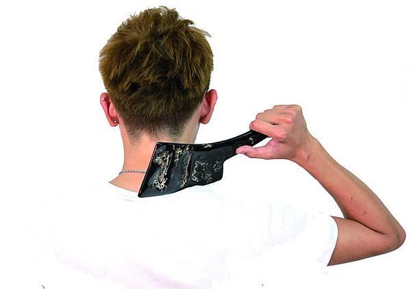 刮痧刀砍肩去背ymck.jpg
