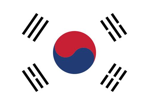 韓國國旗.jpg