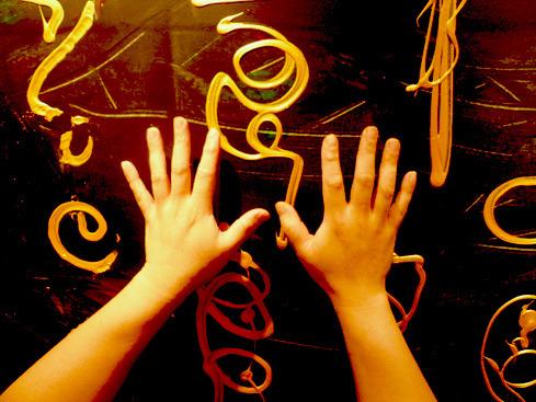 love-hand-1s.jpg