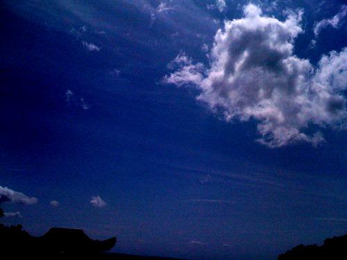 sky3-s.jpg