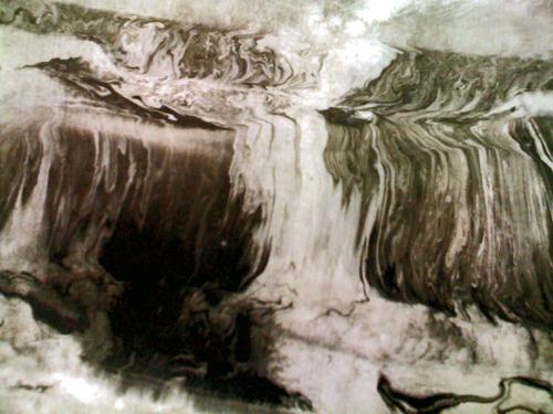 water-master-01-c1-s.jpg