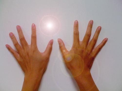 hand-warm-3s.jpg