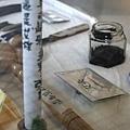 20100313強生老師畫展 002-s.jpg