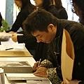 20100313強生老師畫展 004-s.jpg