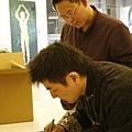 20100313強生老師畫展 023-s.jpg