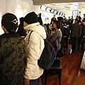 20100313強生老師畫展 170-s.jpg