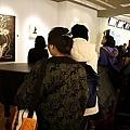 20100313強生老師畫展 172-s.jpg