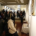 20100313強生老師畫展 197-s.jpg