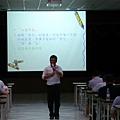 台南市警11