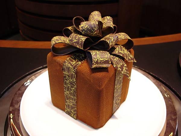 P86.禮盒型蛋糕.JPG