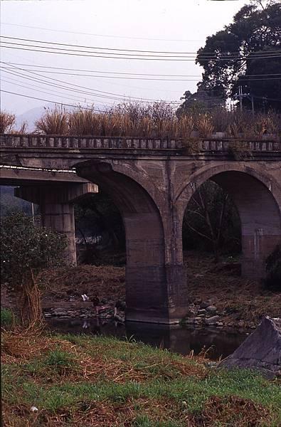 大林橋.jpg