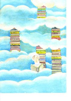 雲端的圖書館.jpg