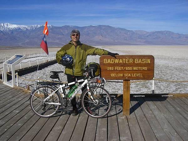 2~4~b美國的最低點死谷沙漠.jpg