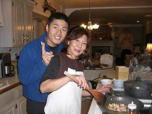 3~2~2譚媽媽家-異鄉能吃到台灣菜.JPG
