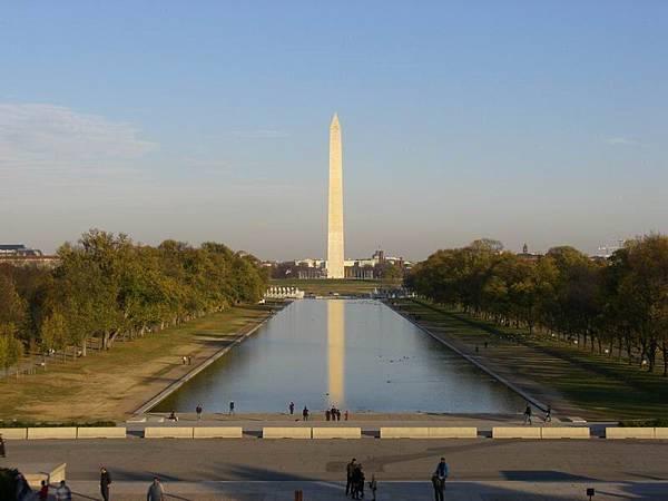 4~1華盛頓紀念碑.JPG