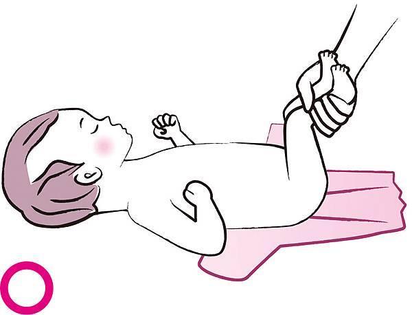 P104_正確的包尿布圖.jpg