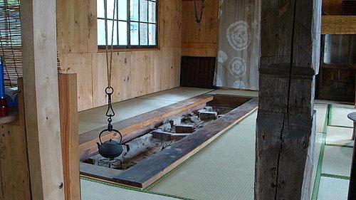 10.北海道民宿2.jpg