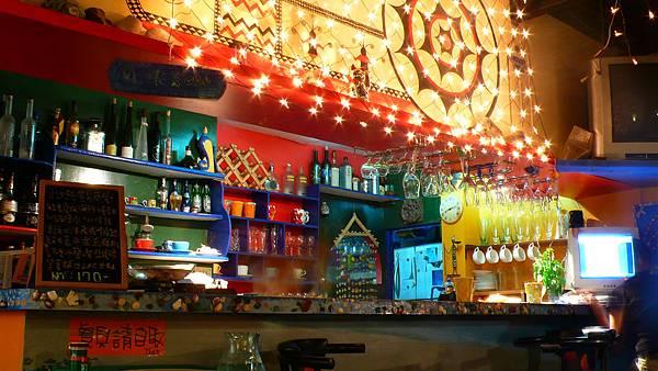 餐廳夜景01.jpg