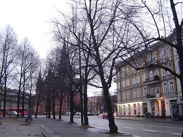 (二)之1-冬天蕭瑟的街景.jpg