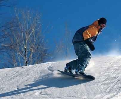 (三)之1-snowboard.jpg