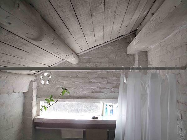 B5.浴室.jpg
