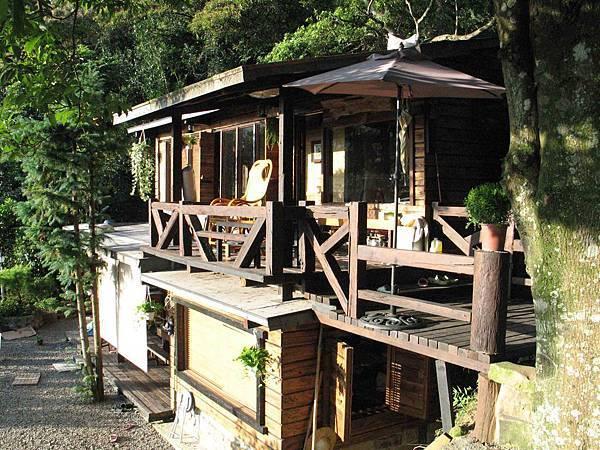 D1.木建築外觀.jpg