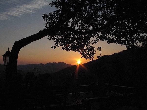 D4.夕陽.jpg