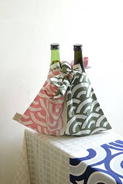 1-c和風環保袋.JPG