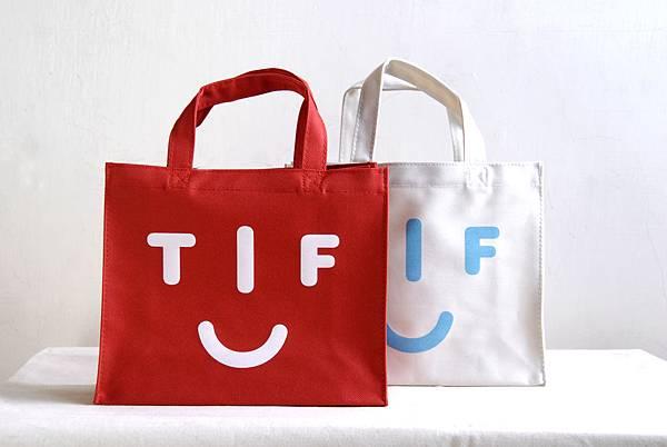 4-b帆布購物袋.JPG