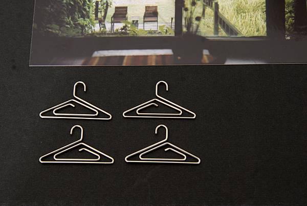 4-c衣架迴紋針.JPG