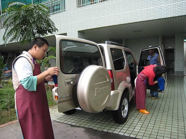 技藝訓練-洗車1.jpg