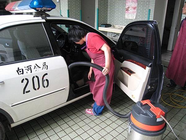 技藝訓練-洗車2.jpg