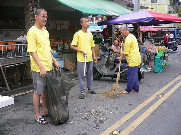 社區參與-清潔4.jpg