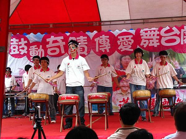舞台劇2.jpg