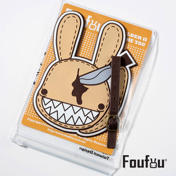 票夾-bunny1.jpg