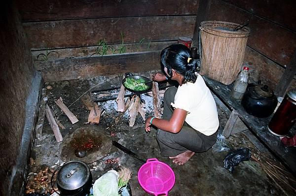 21.酋長太太的廚房.JPG