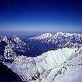 E-12從聖母峰頂向南眺望.jpg