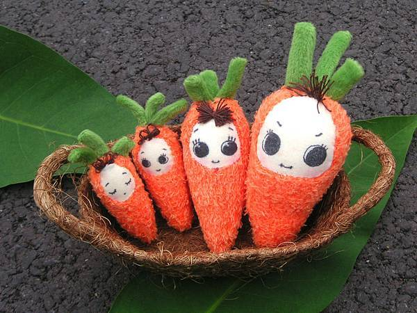 紅蘿蔔寶寶.JPG